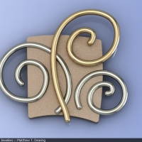 hoogland-logo_v1a