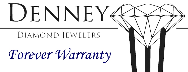 DenneyJewelers_cropped-rectangle_logo2013_forever-warranty