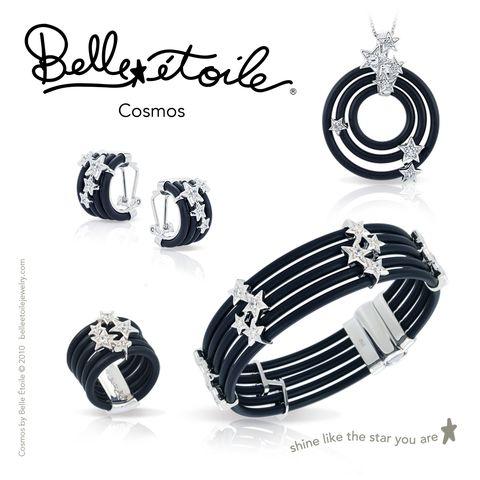 Belle Étoile Cosmos