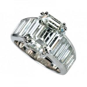Belle Étoile Lattice Denney Jewelers Diamonds And Fine Jewelry In Springfield Illinois