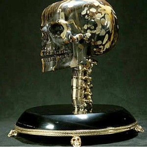 skullsforface