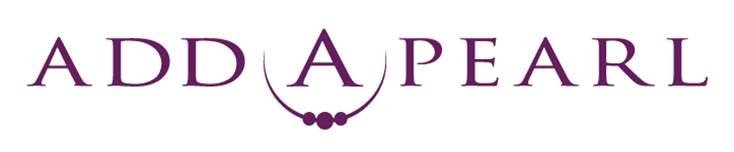 Add-A-Pearl Logo